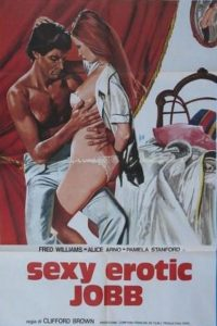 Sexy Erotic Job watch full erotic movies