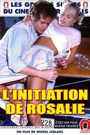 Rosalie: Blondes Like it Hot watch full erotic movies