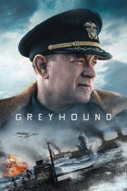 Greyhound watch full movie