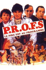 Ma Garce de Prof watch full erotic movies