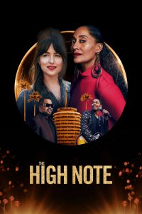 The High Note watch full movie