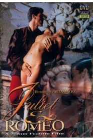 Juliet And Romeo (1995) watch erotic movies