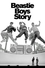Beastie Boys Story watch full movie