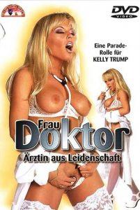 Frau Doktor – Ärztin Aus Leidenschaft watch erotic movies