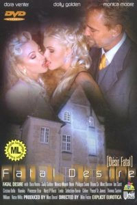 Fatal Desire watch erotic movies