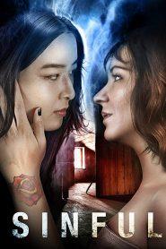 Sinful watch full movie