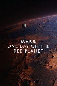 Mars: One Day on the Red Planet watch movies in one part