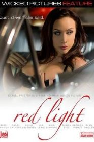 Red Light watch erotic movies