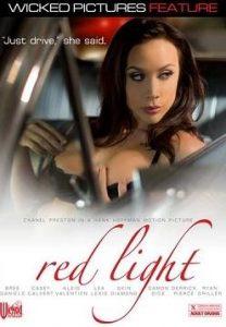 Red Light watch erotic movies