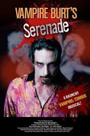 Vampire Burt's Serenade watch full movie
