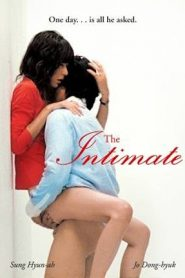 The intimate Lover watch full erotic
