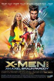 X-Men XXX Parody watch erotic movies