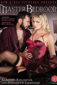 Master Bedroom watch erotic movies