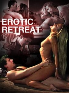Just Between You and Me watch erotic movies