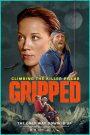 Gripped: Climbing the Killer Pillar watch full movie