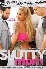 Slutty Mom full erotic movie