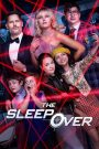 The Sleepover watch movies in one part