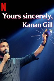 Yours Sincerely, Kanan Gill watch movies in one part