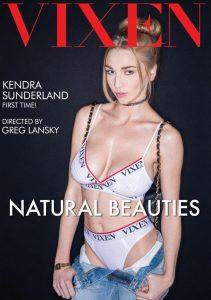 Natural Beauties erotic movie