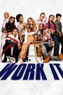 Work It watch full movie