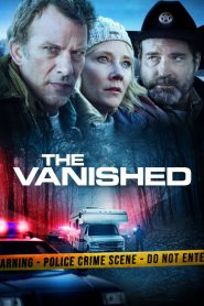 The Vanished watch movies in one part