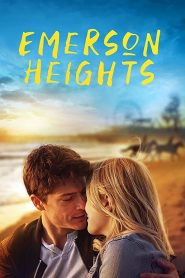 Emerson Heights watch movies in one part
