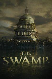 The Swamp watch full movie