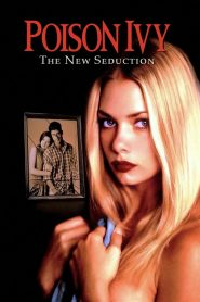 Poison Ivy: The New Seduction watch full erotic