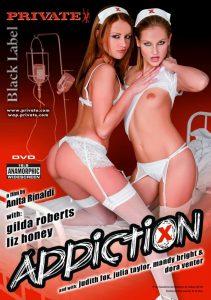 Addiction watch erotic movies