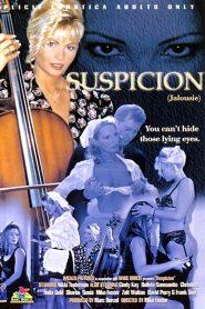 Suspicion watch erotic movies