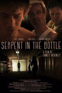 Serpent in the Bottle watch full movie
