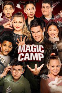 Magic Camp watch full movie