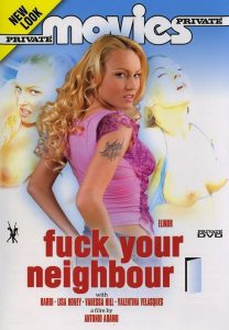 Fuck Your Neighbour watch erotic movies