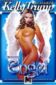 Eiskalte Engel watch erotic movies
