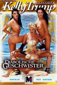 Diabolische Geschwister watch erotic movies