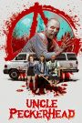Uncle Peckerhead watch full movie