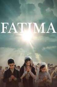 Fatima watch movies in one part