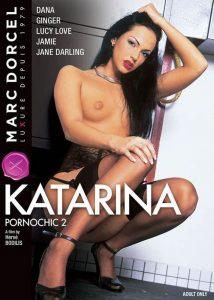 Pornochic 2 : Katarina watch erotic movies