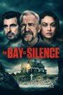 The Bay of Silence watch full movie