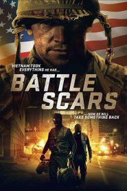 Battle Scars watch full movie