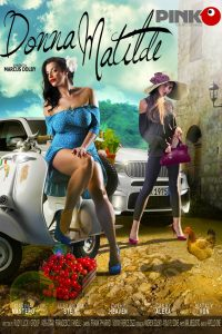 Donna Matilde watch erotic movies