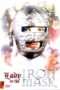 Lady in the Iron Mask watch erotic movies