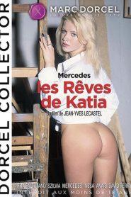 Les rêves de Katia watch erotic movies
