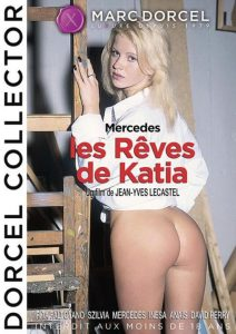 Les rêves de Katia watch erotic movies