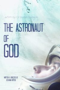 The Astronaut of God watch full movie