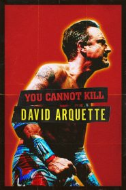 You Cannot Kill David Arquette watch movies