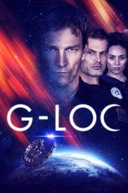 G-Loc watch full movie
