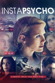 InstaPsycho watch full movie