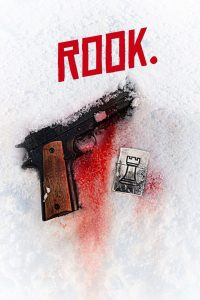 Rook. watch full movie