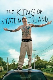 The King of Staten Island watch full movie
